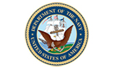 Department of the Navy United States of America
