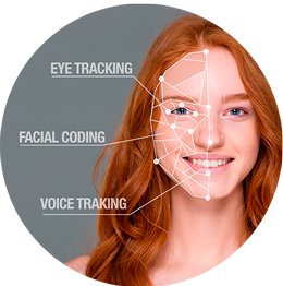 Facial Recognition and Voice